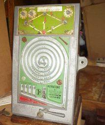 baseball trade machine