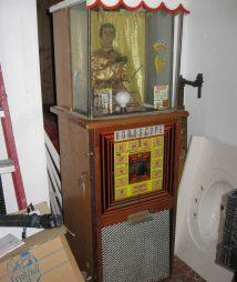fortune-teller-Genco-Gypsy-Grandma-Horoscope-Arcade-Machine